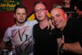 Moritz_Who let the dogs out, Gartenlaube, 2.05.2015_-25.JPG