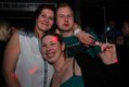 Moritz_Who let the dogs out, Gartenlaube, 2.05.2015_-32.JPG