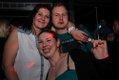 Moritz_Who let the dogs out, Gartenlaube, 2.05.2015_-32.JPG