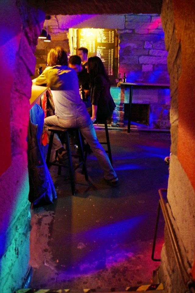 Moritz_Samstagabend-Party, BarBier Stuttgart, 2.05.2015_.JPG