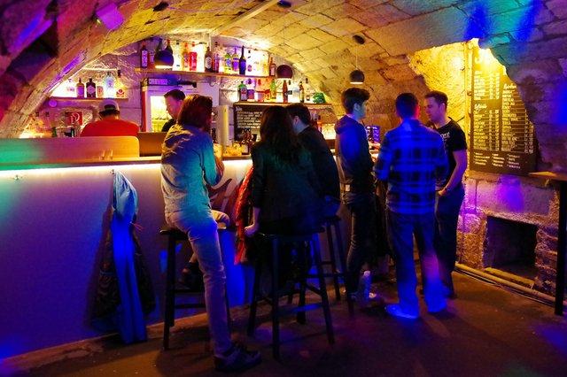 Moritz_Samstagabend-Party, BarBier Stuttgart, 2.05.2015_-2.JPG
