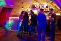 Moritz_Samstagabend-Party, BarBier Stuttgart, 2.05.2015_-3.JPG