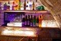 Moritz_Samstagabend-Party, BarBier Stuttgart, 2.05.2015_-4.JPG