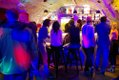 Moritz_Samstagabend-Party, BarBier Stuttgart, 2.05.2015_-7.JPG
