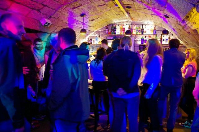 Moritz_Samstagabend-Party, BarBier Stuttgart, 2.05.2015_-8.JPG