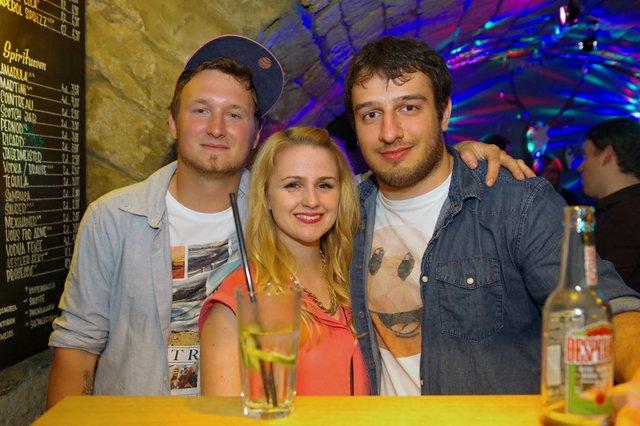 Moritz_Samstagabend-Party, BarBier Stuttgart, 2.05.2015_-9.JPG