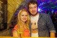 Moritz_Samstagabend-Party, BarBier Stuttgart, 2.05.2015_-10.JPG