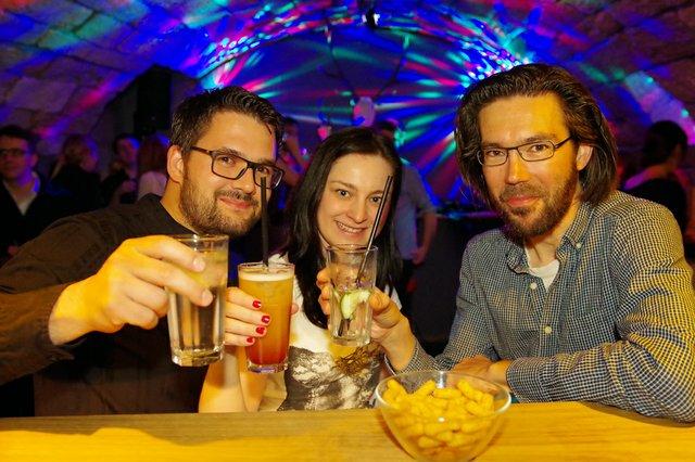 Moritz_Samstagabend-Party, BarBier Stuttgart, 2.05.2015_-11.JPG