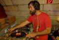 Moritz_Samstagabend-Party, BarBier Stuttgart, 2.05.2015_-12.JPG