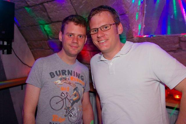 Moritz_Samstagabend-Party, BarBier Stuttgart, 2.05.2015_-17.JPG