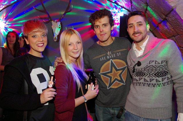 Moritz_Samstagabend-Party, BarBier Stuttgart, 2.05.2015_-20.JPG