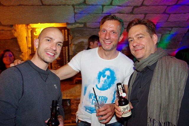 Moritz_Samstagabend-Party, BarBier Stuttgart, 2.05.2015_-21.JPG
