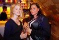 Moritz_Samstagabend-Party, BarBier Stuttgart, 2.05.2015_-22.JPG