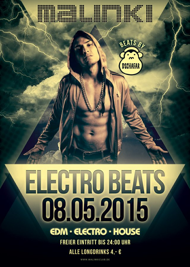 Moritz_Abi-Party feat. DJ Serg, Malinki Bad Rappenau, 30.04.2015_.JPG