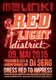 Moritz_Abi-Party feat. DJ Serg, Malinki Bad Rappenau, 30.04.2015_-2.JPG