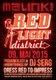 Moritz_Abi-Party feat. DJ Serg, Malinki Bad Rappenau, 30.04.2015_-2.JPG
