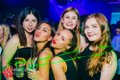 Moritz_Abi-Party feat. DJ Serg, Malinki Bad Rappenau, 30.04.2015_-3.JPG