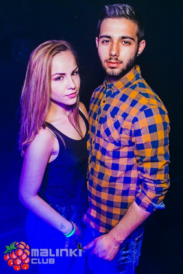 Moritz_Abi-Party feat. DJ Serg, Malinki Bad Rappenau, 30.04.2015_-4.JPG