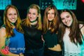 Moritz_Abi-Party feat. DJ Serg, Malinki Bad Rappenau, 30.04.2015_-5.JPG