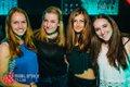 Moritz_Abi-Party feat. DJ Serg, Malinki Bad Rappenau, 30.04.2015_-5.JPG