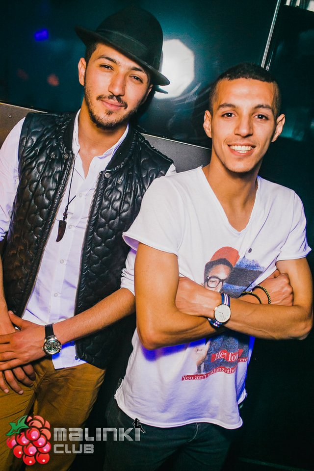 Moritz_Abi-Party feat. DJ Serg, Malinki Bad Rappenau, 30.04.2015_-6.JPG