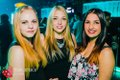 Moritz_Abi-Party feat. DJ Serg, Malinki Bad Rappenau, 30.04.2015_-7.JPG