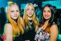 Moritz_Abi-Party feat. DJ Serg, Malinki Bad Rappenau, 30.04.2015_-7.JPG