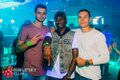 Moritz_Abi-Party feat. DJ Serg, Malinki Bad Rappenau, 30.04.2015_-8.JPG