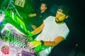 Moritz_Abi-Party feat. DJ Serg, Malinki Bad Rappenau, 30.04.2015_-9.JPG