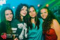 Moritz_Abi-Party feat. DJ Serg, Malinki Bad Rappenau, 30.04.2015_-10.JPG