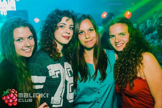 Moritz_Abi-Party feat. DJ Serg, Malinki Bad Rappenau, 30.04.2015_-10.JPG