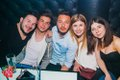Moritz_Abi-Party feat. DJ Serg, Malinki Bad Rappenau, 30.04.2015_-11.JPG