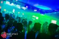 Moritz_Abi-Party feat. DJ Serg, Malinki Bad Rappenau, 30.04.2015_-12.JPG