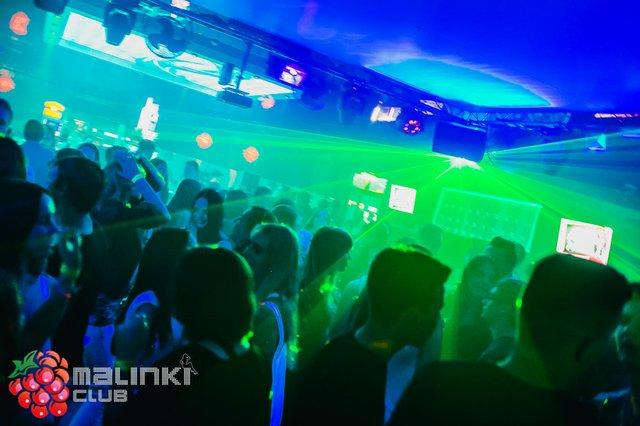Moritz_Abi-Party feat. DJ Serg, Malinki Bad Rappenau, 30.04.2015_-12.JPG
