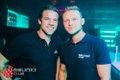 Moritz_Abi-Party feat. DJ Serg, Malinki Bad Rappenau, 30.04.2015_-14.JPG