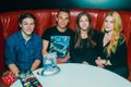 Moritz_Abi-Party feat. DJ Serg, Malinki Bad Rappenau, 30.04.2015_-15.JPG