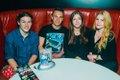 Moritz_Abi-Party feat. DJ Serg, Malinki Bad Rappenau, 30.04.2015_-15.JPG