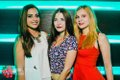 Moritz_Abi-Party feat. DJ Serg, Malinki Bad Rappenau, 30.04.2015_-16.JPG