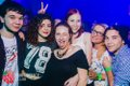 Moritz_Abi-Party feat. DJ Serg, Malinki Bad Rappenau, 30.04.2015_-18.JPG