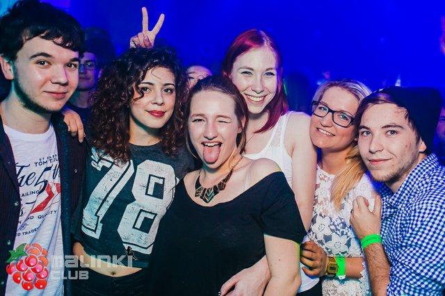 Moritz_Abi-Party feat. DJ Serg, Malinki Bad Rappenau, 30.04.2015_-18.JPG
