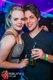 Moritz_Abi-Party feat. DJ Serg, Malinki Bad Rappenau, 30.04.2015_-19.JPG