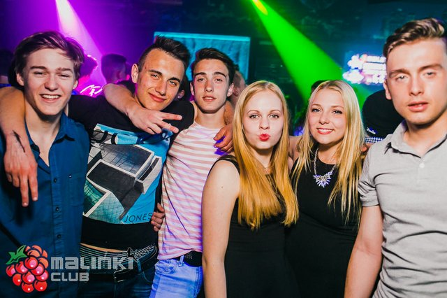 Moritz_Abi-Party feat. DJ Serg, Malinki Bad Rappenau, 30.04.2015_-20.JPG