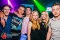 Moritz_Abi-Party feat. DJ Serg, Malinki Bad Rappenau, 30.04.2015_-20.JPG