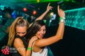 Moritz_Abi-Party feat. DJ Serg, Malinki Bad Rappenau, 30.04.2015_-21.JPG