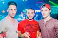 Moritz_Abi-Party feat. DJ Serg, Malinki Bad Rappenau, 30.04.2015_-22.JPG