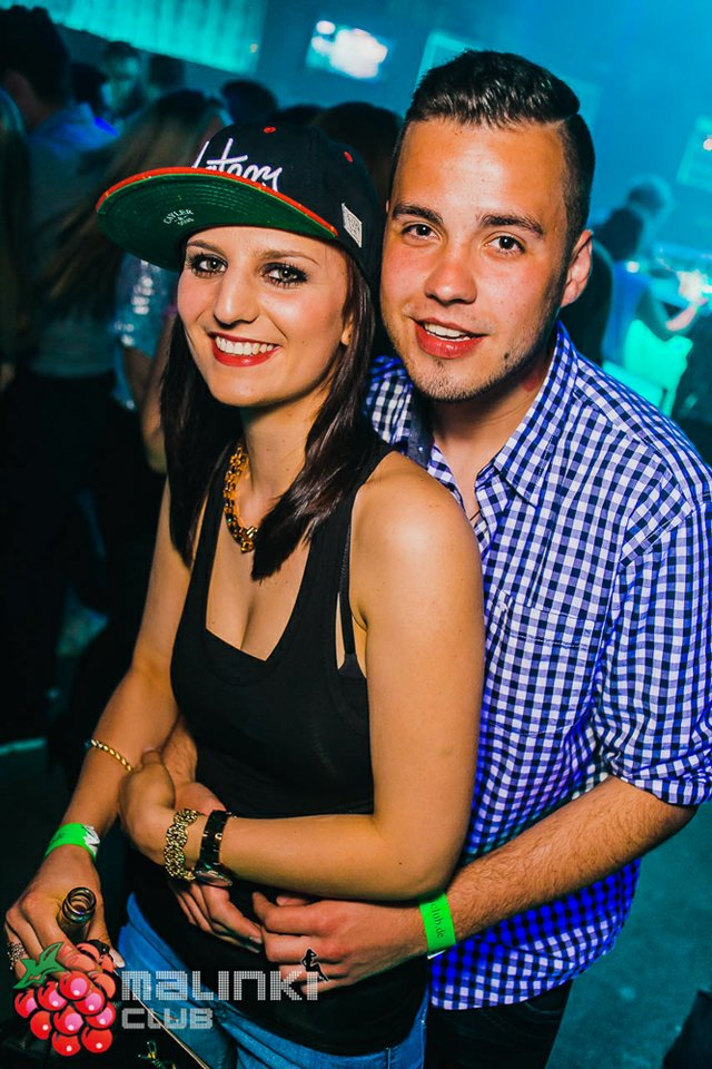 Moritz_Abi-Party feat. DJ Serg, Malinki Bad Rappenau, 30.04.2015_-23.JPG
