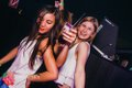 Moritz_Abi-Party feat. DJ Serg, Malinki Bad Rappenau, 30.04.2015_-25.JPG