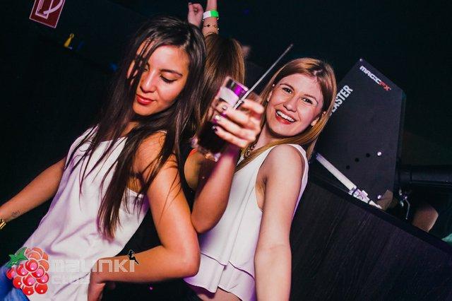 Moritz_Abi-Party feat. DJ Serg, Malinki Bad Rappenau, 30.04.2015_-25.JPG