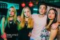 Moritz_Abi-Party feat. DJ Serg, Malinki Bad Rappenau, 30.04.2015_-26.JPG