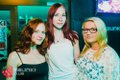 Moritz_Abi-Party feat. DJ Serg, Malinki Bad Rappenau, 30.04.2015_-27.JPG